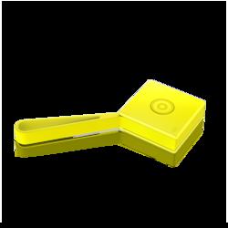 Nokia-Treasure-Tag-WS-2-png
