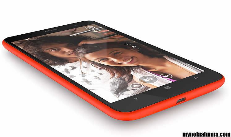 Lumia_1320_photo5