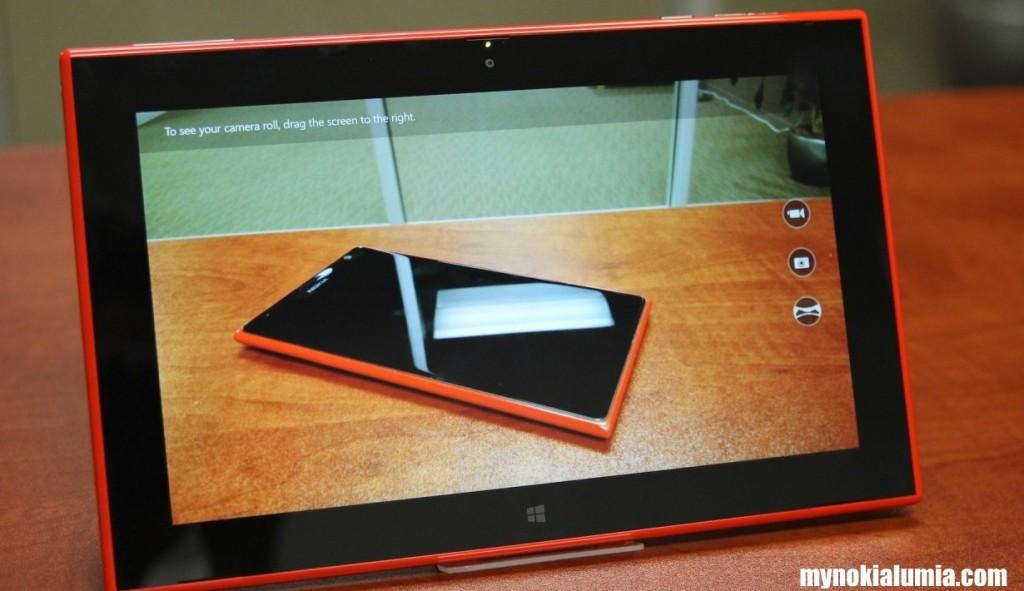 Nokia-Lumia-2520-Camera-App-1280x853