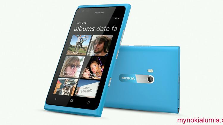 My Nokia Lumia | mynokialumia.com
