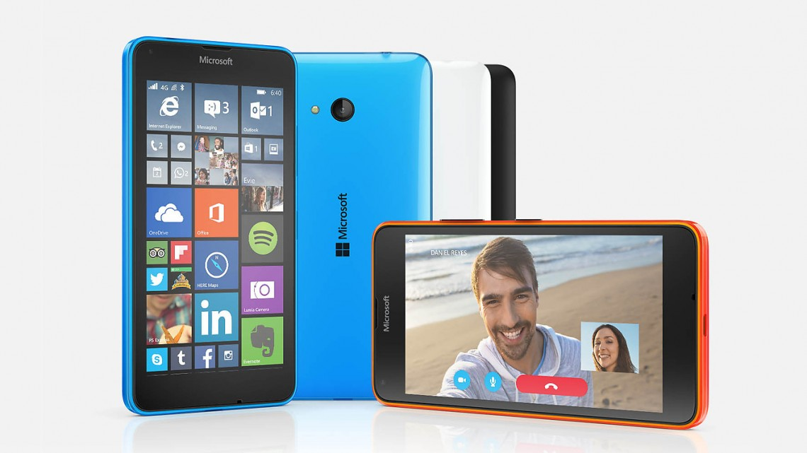 Lumia 640 Review - Great Display, Amazing Camera and Cheap Price