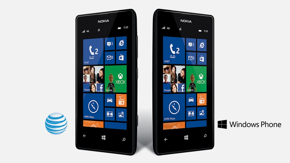 Nokia Lumia 520 Smartphone Reviews Praise Top Notch Performance, Great Design and Affordable Price Tag