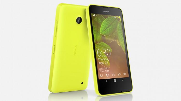 Nokia Lumia 630 Review - The Best Budget Windows Phone Ever