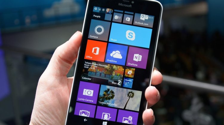Lumia 640 Phone Review - Superb Value for Your Hard-Earned Money