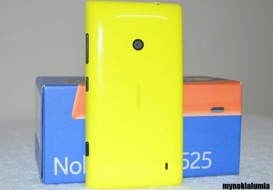 Nokia-Lumia-525-4