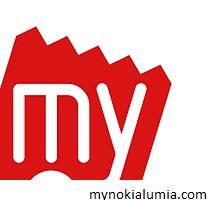 BookMyShow-app