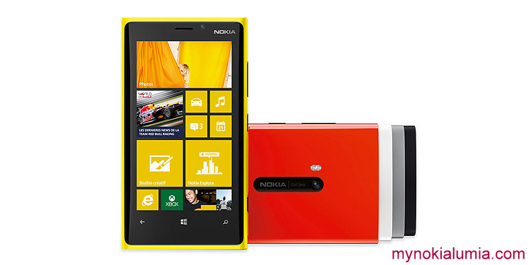 nokia lumia 520 software free