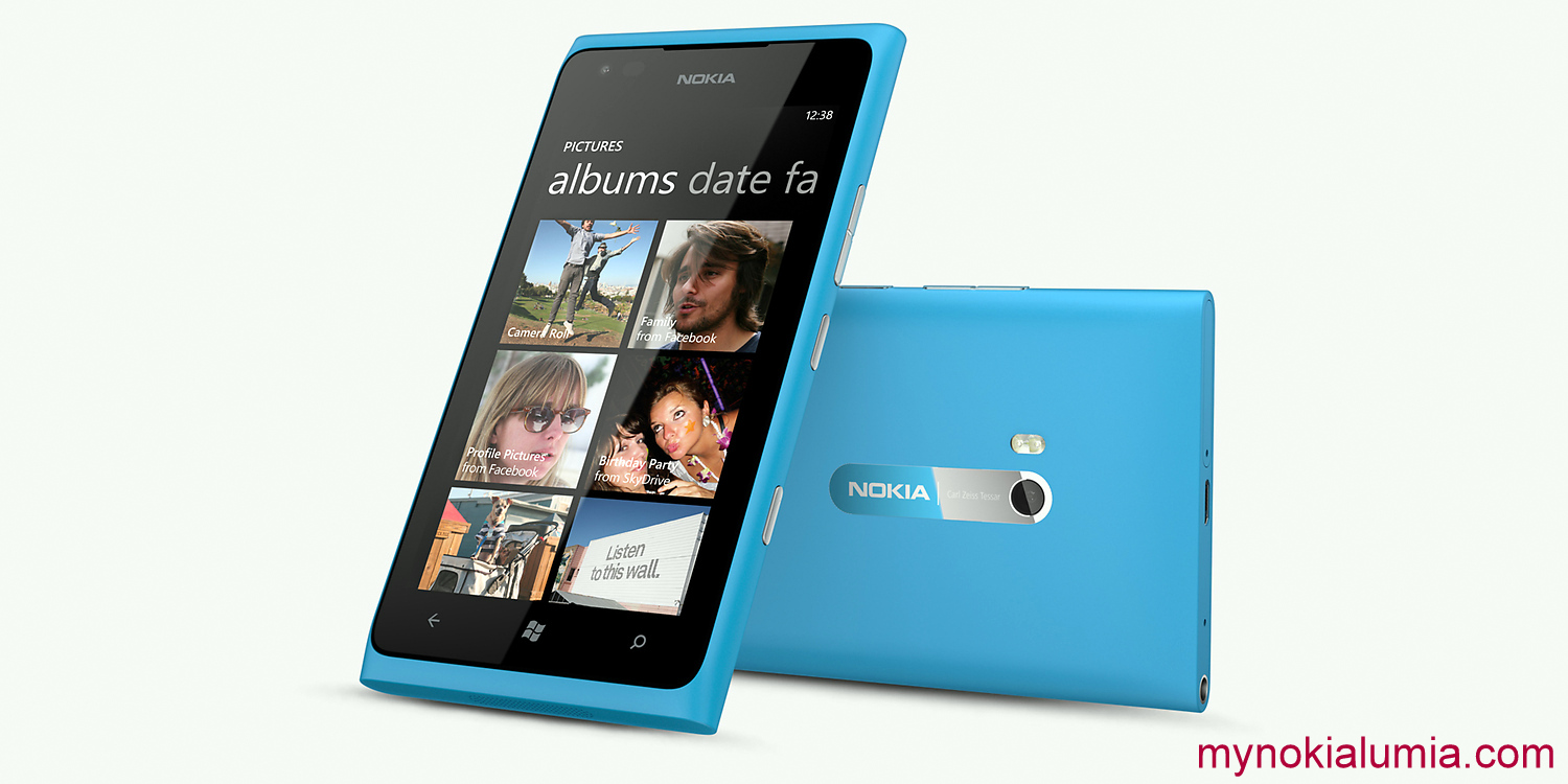 How To Increase Performance Battery Life Of My Lumia 532 Nokia