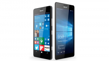 Latest Nokia Lumia News - Lumia 950 and Lumia 950 XL Users Facing Issues with Wi-Fi, New Smartphones being Available in South Africa