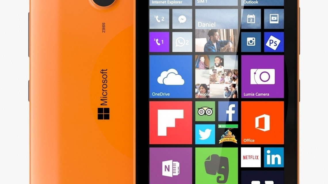 Nokia Lumia 640 XL Review - Great Camera, Decent Battery and Reasonable Price Tag
