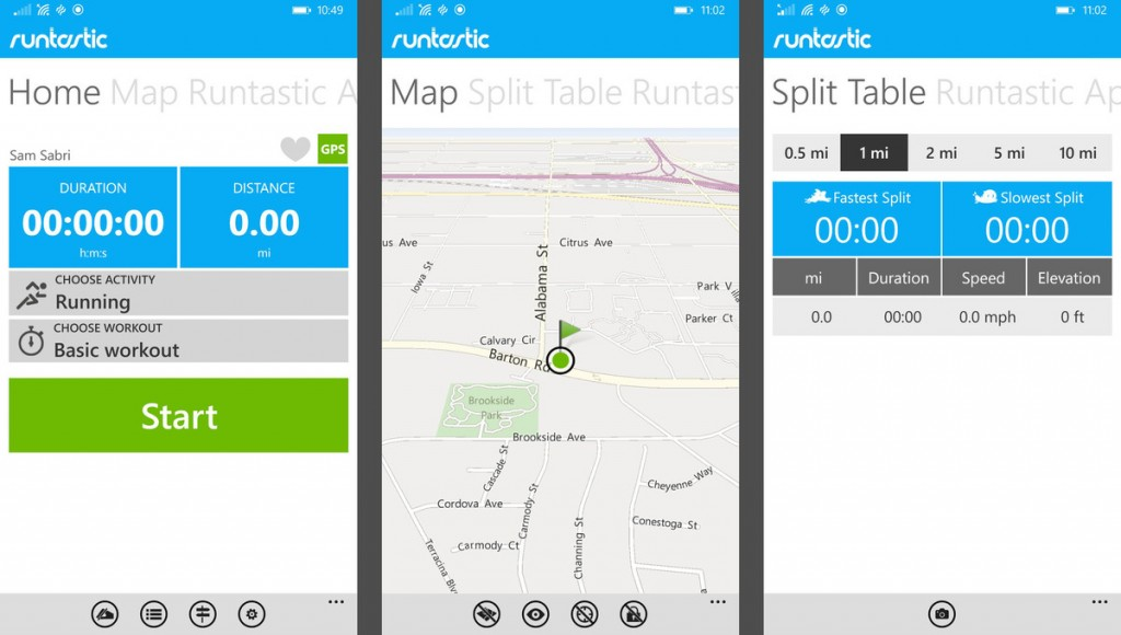 lumia-920-apps-review-runtastic