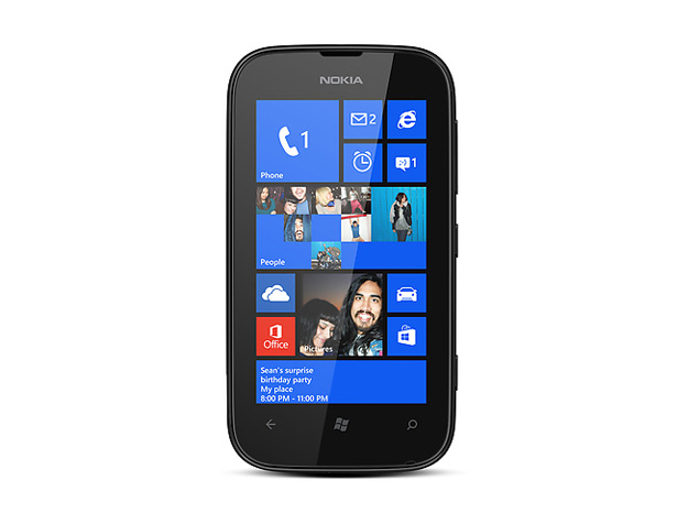 Nokia Lumia 510 Review for the Old and Cheap Smartphone Enthusiasts