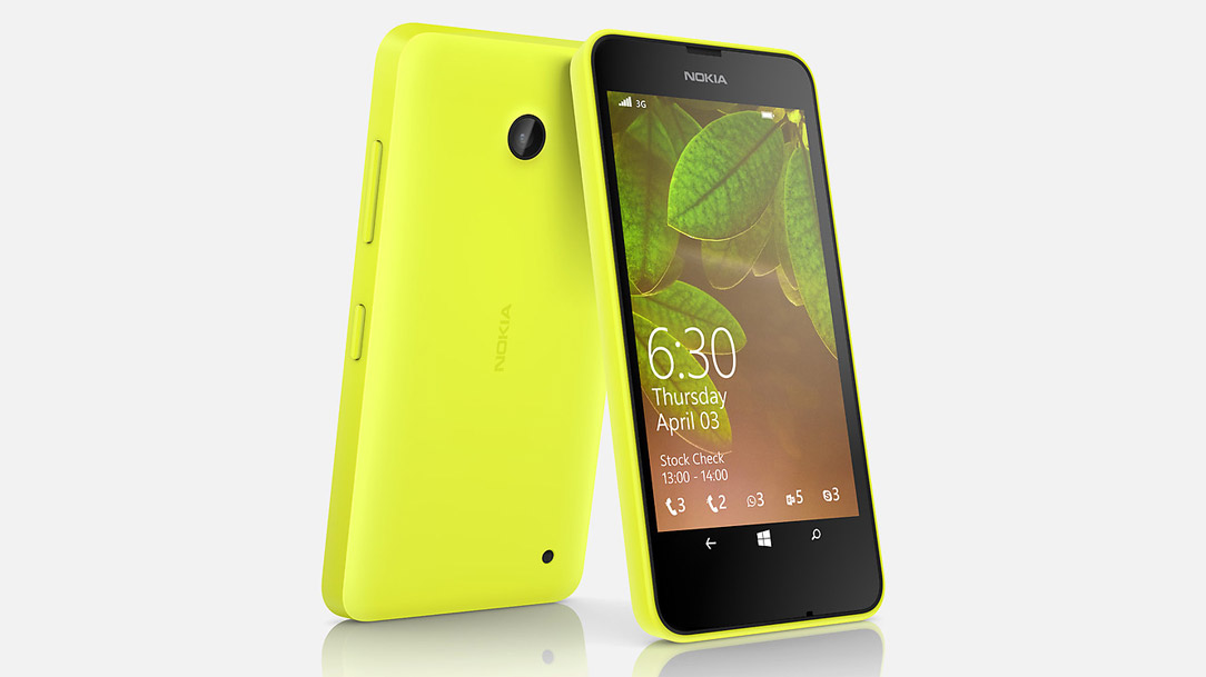 Nokia Lumia 630 Review - The Best Budget Windows Phone Ever