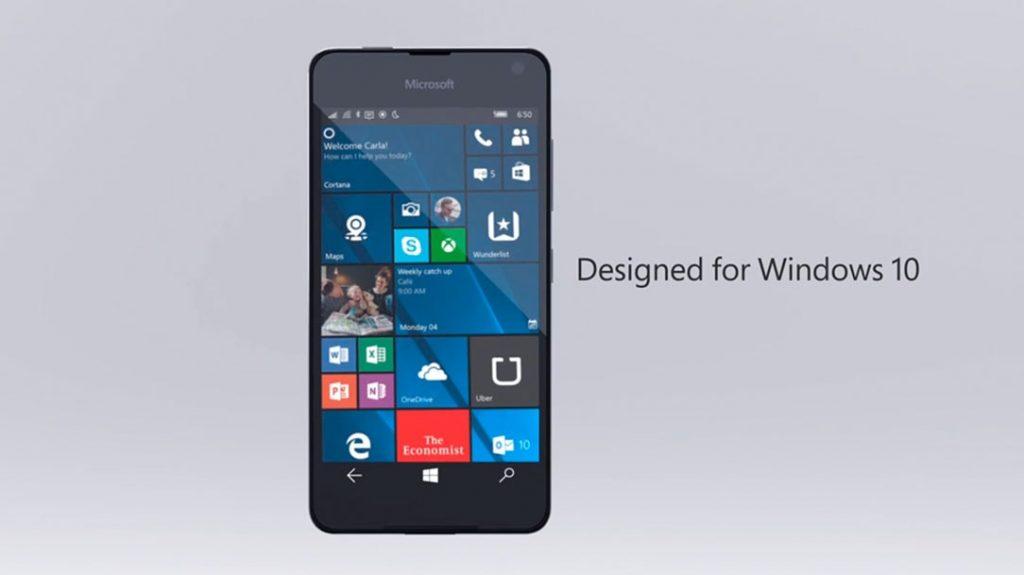all nokia lumia phones. all nokia lumia phones - 650