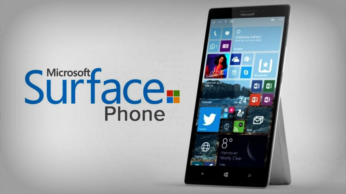 Nokia Lumia Latest News - Lumia Lineup Exiting the Market Soon for the Surface Phone
